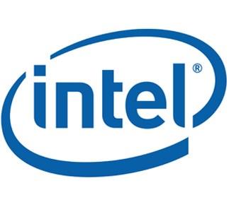 Intel procesori na solarni pogon