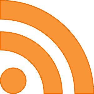 RSS kao wallpaper