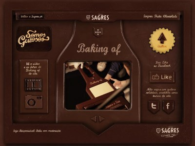 Sagres Preta Creative Chocolate website-01