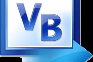 VisualBasic_2