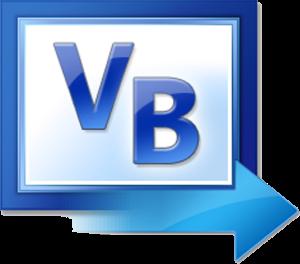 [VB2010] Button Hover