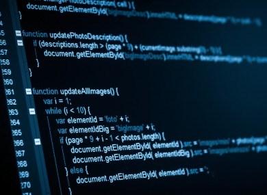 Besplatni sajtovi za učenje kodiranja