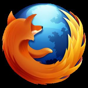 Poslovna Firefox verzija – ESR