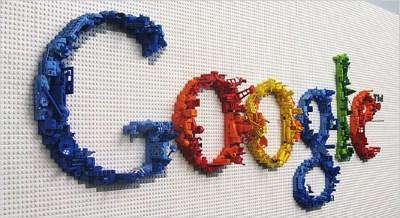 Google otvara kancelariju u Zagrebu