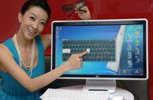 lg-v300-lady-fingers-on-screen