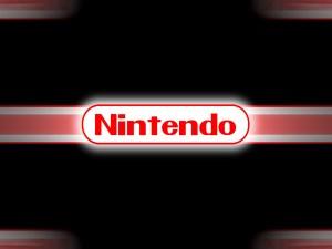 Hakovan Nintendo server
