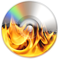 Kako narezati CD bez ikakvog programa?