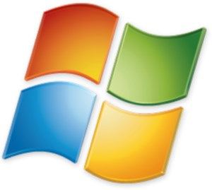 Windows 7 Codecs 3.0.1