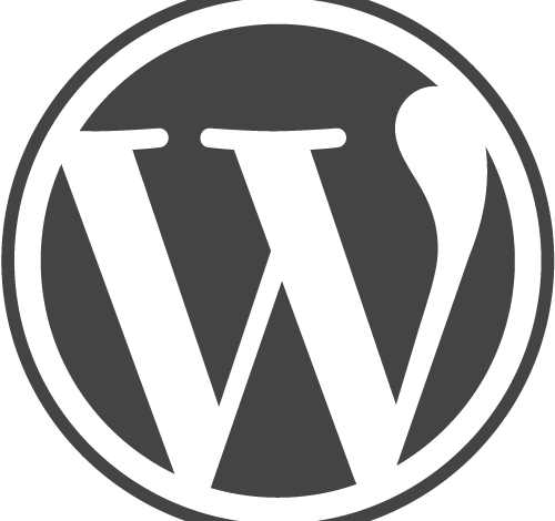 Kako promeniti favicon za WordPress