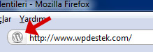 wordpress_favicon