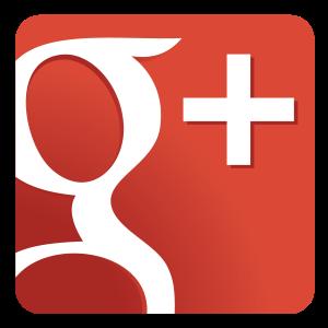 [Google+] Deljenje datoteka