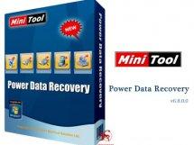 MiniTool_Power_Data_Recovery