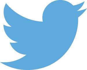 Facebook i Twitter u saradnji