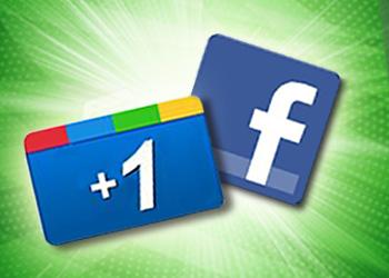 Kako prebaciti sve slike sa Facebooka na G+