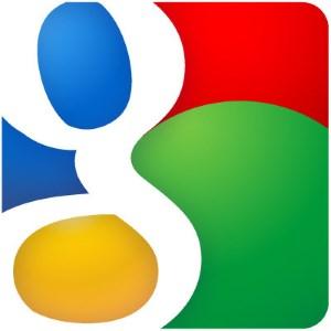 Pet želja kompanije Google