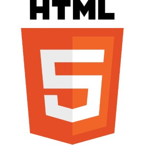 Kobo HTML5 e-book aplikacija