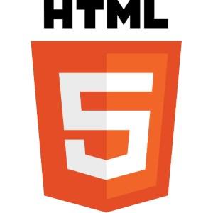 Super HTML5 Mario