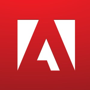 Adobe-Touch-Apps-Family-Logo