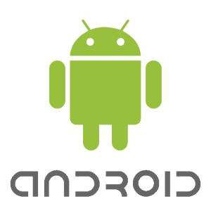 Kako pokrenuti Linux distribuciju na Androidu