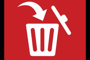 app-remover