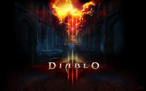 Diablo3 – Kupovina i prodaja za pravi novac