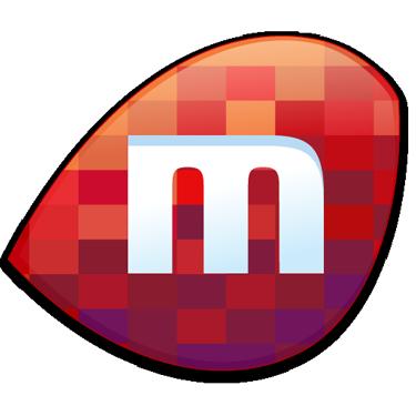 Miro 4.0.3
