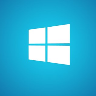 Neke Windows 8 karakteristike
