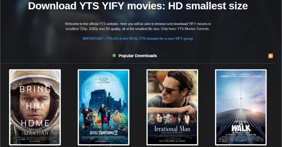 Filmovi sa prevodom – online i offline