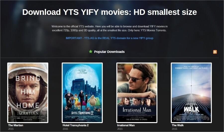 yify-torrents-img