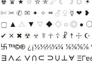 facebook-symbols1