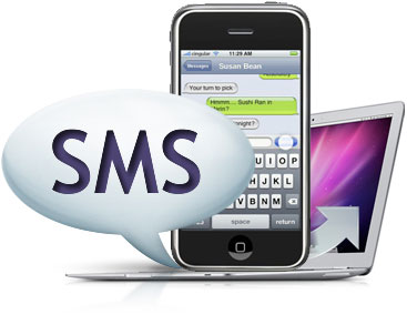 free-sms