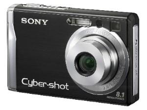 Pronadjite ukradeni ili izgubljeni fotoaparat