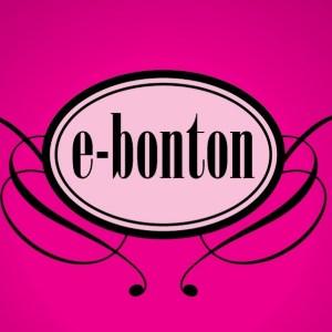 e-Bonton