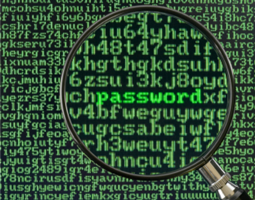 portable-encryption