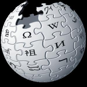 Wikipedia u štrajku!