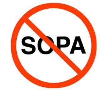 Šta su to SOPA i PIPA ?