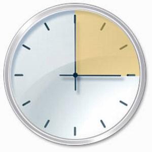 Task Scheduler – Pokretanje programa u odredjeno vreme