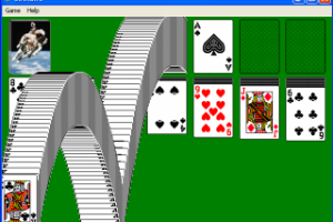 win-solitaire