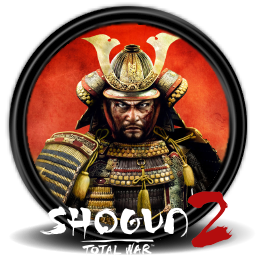 Total War Shogun 2: The Fall of the Samurai