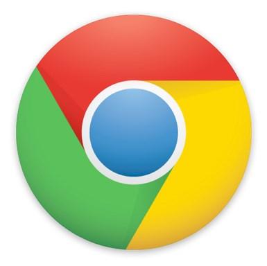 Chrome konačno najpopularniji browser na svetu!