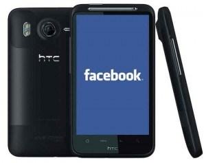Facebook telefon u prodaji do kraja godine?