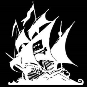 The Pirate Bay ponovo online od 1. februara?
