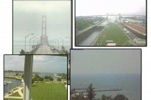 mi-webcams_20130830124738_320_240