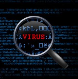 Računari sa ugrađenim virusom u prodaji!