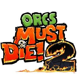 OrcsMustDie2-Logo