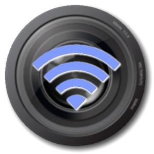Koristite Android telefon za Live Stream