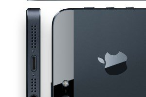 crni-iphone-5