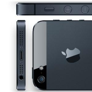 Koliko košta izrada jednog iPhone-a?