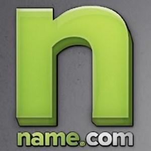 Name.com koristi priliku posle pada GoDaddy-a