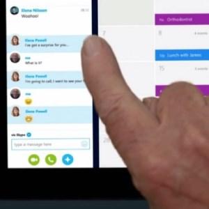 Skype za Windows 8